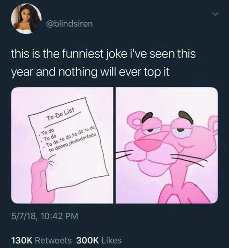Lustig Pinner Pink Panther Panther Lustig Bilder Witze Haha Goruntuler Ile Komik Internet Fenomenleri Neseli Sakalar