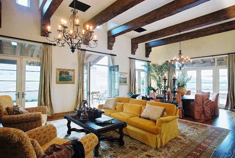 set of living room furniture cheap modern living room furniture sets