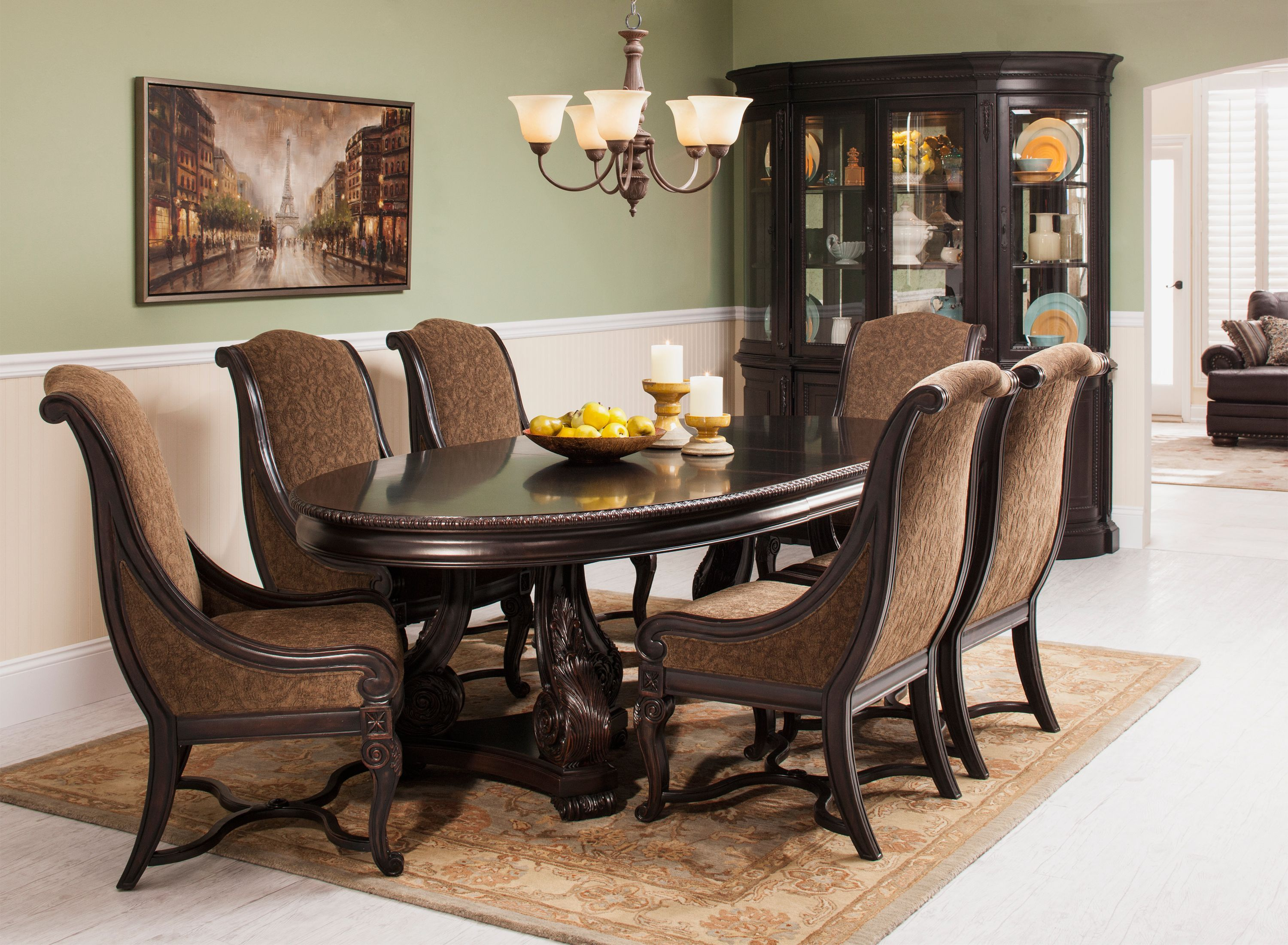 100 raymour and flanigan kitchen dinette sets hooker