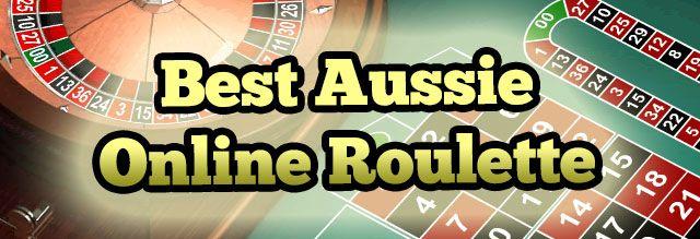 Australian Online Gambling Review Targets Sites