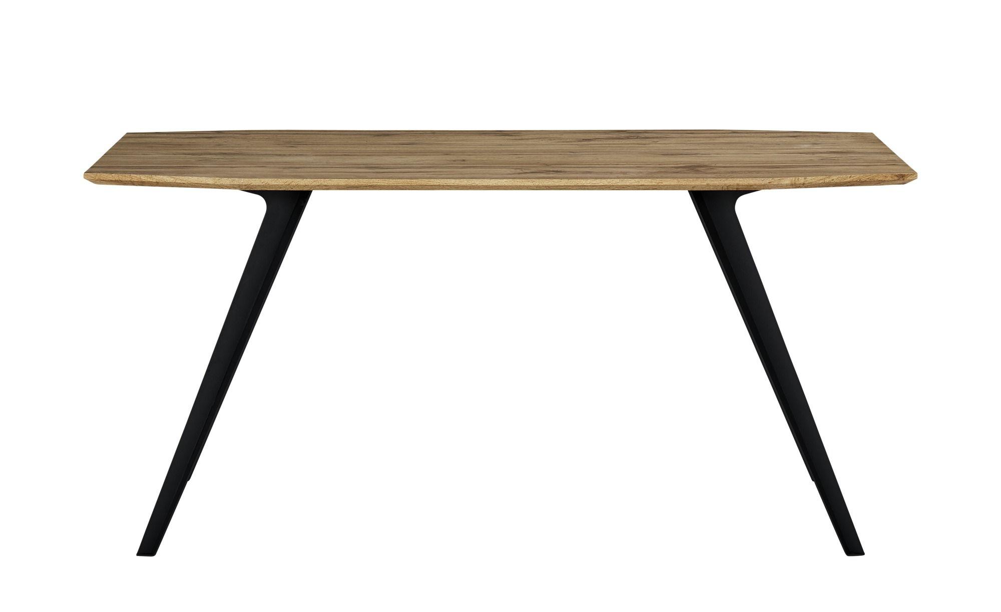 Esstisch Felix Gefunden Bei Mobel Hoffner In 2020 Esstisch Holzfarben Und Tisch