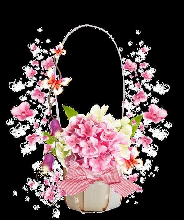 Fleurs Flores Flowers Bloemen Png Flowers Floral Wreath Turtle Design