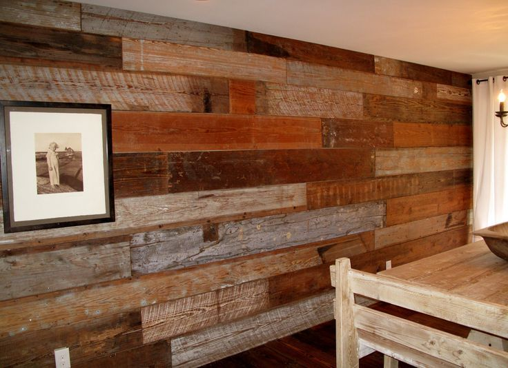 Surprising Shiplap Siding for Your Exterior Design Ideas: Shiplap Siding | Ship Lap Siding |