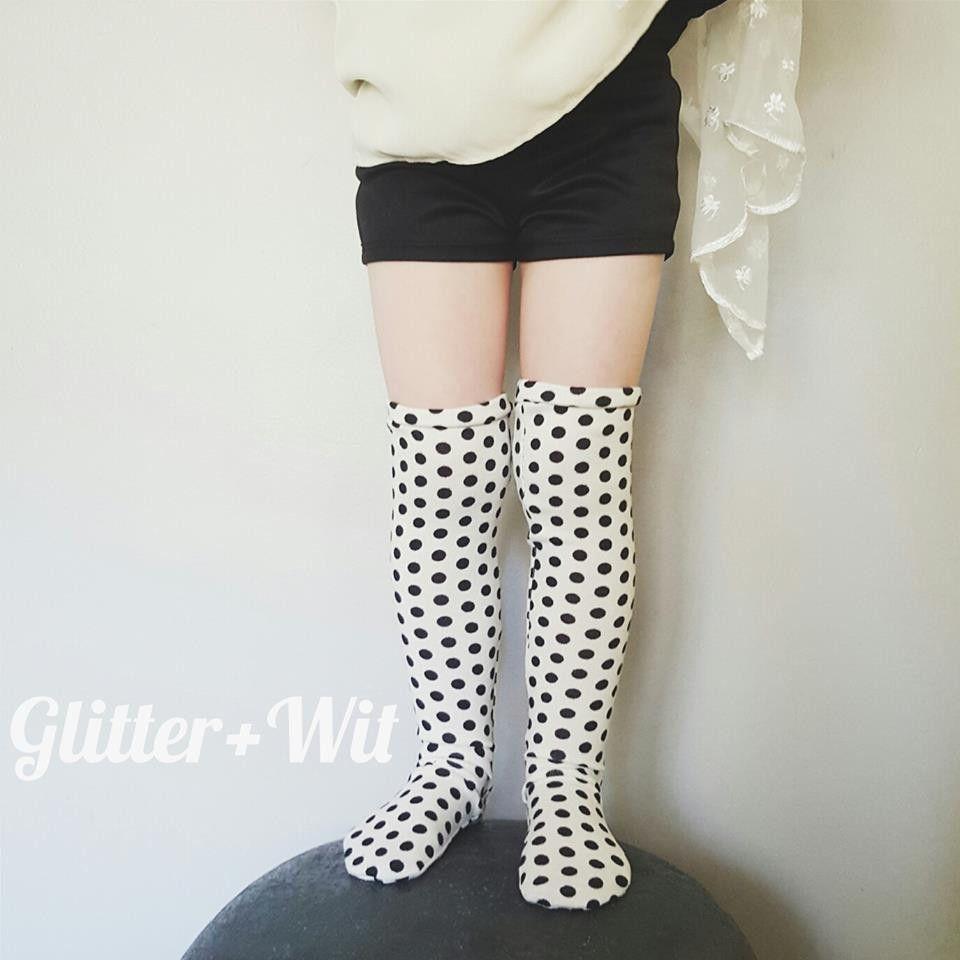 44f2e931b44eb Abby's Trailblazing Socks   Sewing patterns   Pinterest   Sewing ...