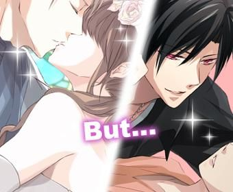 The 15 Best Anime Dating Sim Games You Should Be Playing