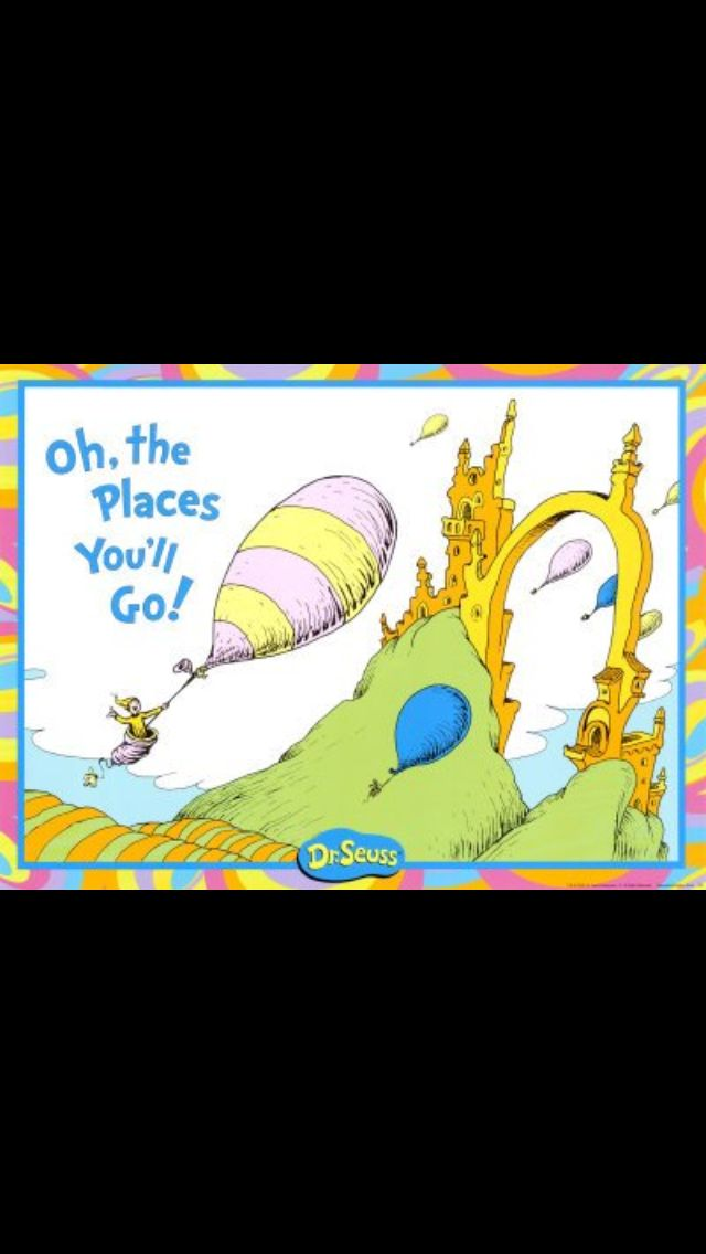 My Favorite Dr Seuss Book Of All Time Vk With Images Dr
