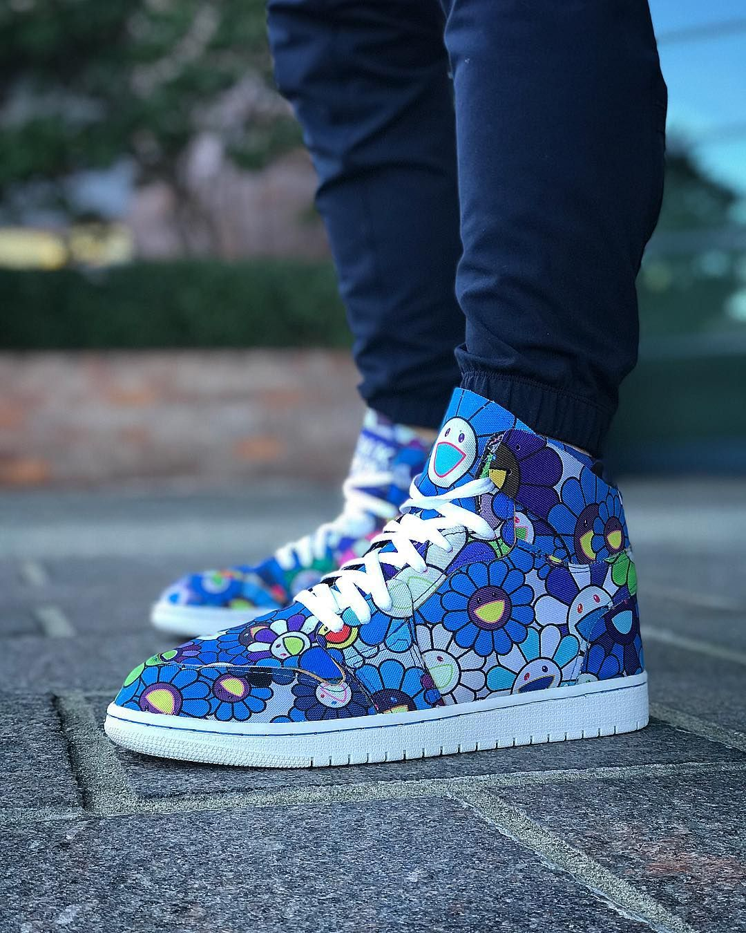 save off 30501 fc7f6 takashipom x complexcon AJ1 MADE BY detroitcustomslides THOUGHTS!  ✅COP or DROP❎ LET ME KNOW👇🏽👇🏽 📸 by johnnyskicks 👊🏼👊🏼 RoyalKicks…