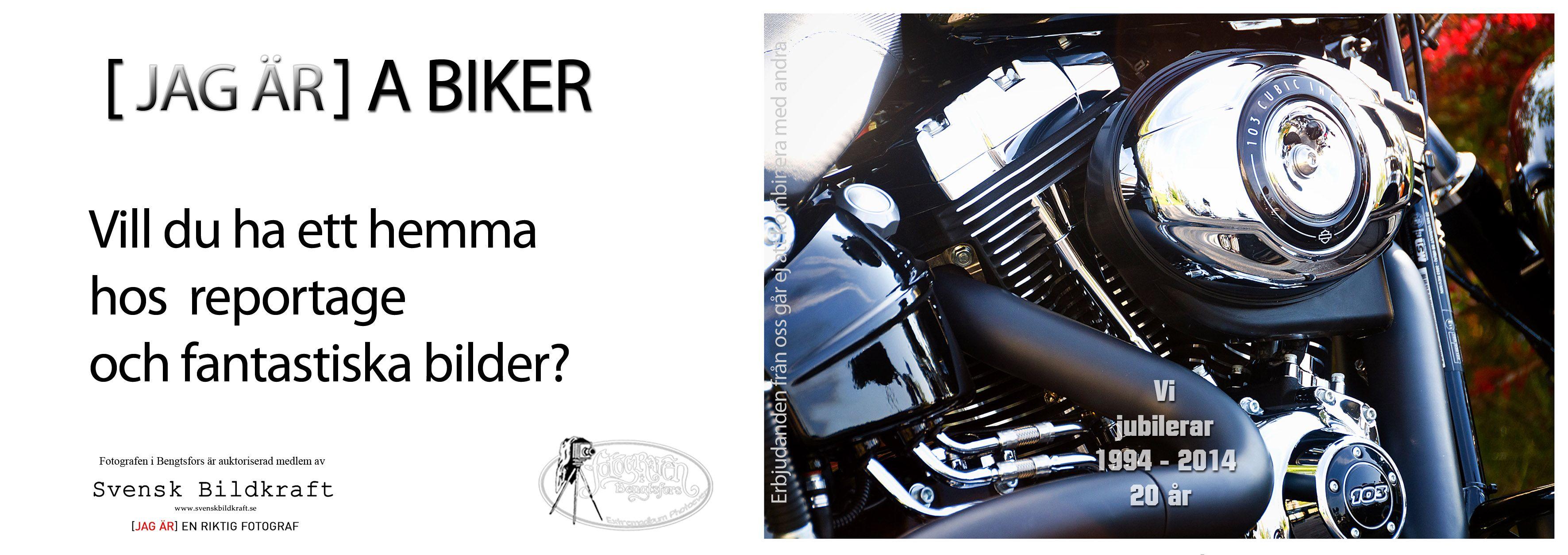 På två hjul har vi en plan http://www.takort.nu/Erbjudanden/Biker.PDF