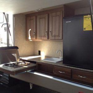 Best Rv Kitchen Appliances