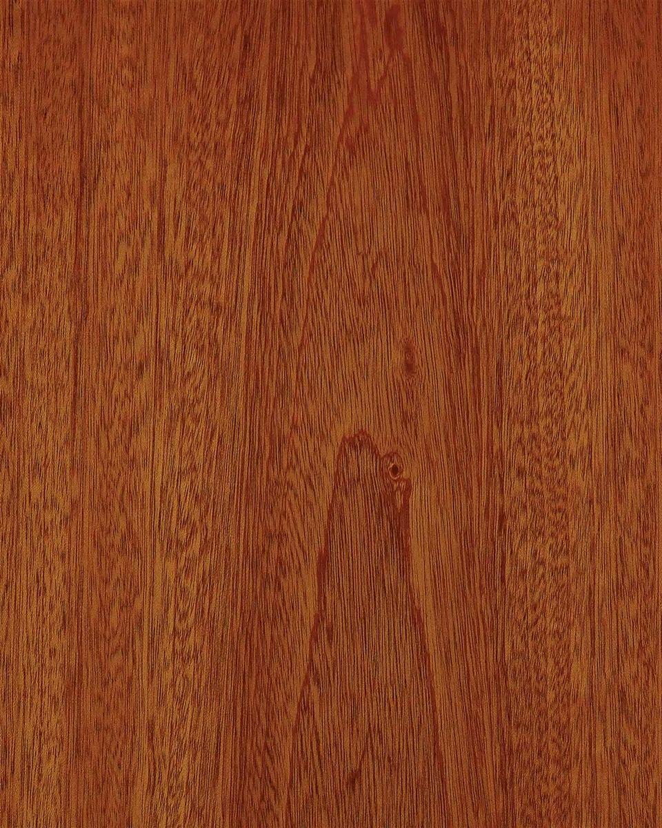 High End Designer Wood Veneer Wallpaper Perfect For A Bathroom Free Shipping Wood Veneer Veneer Texture Flexible Wood