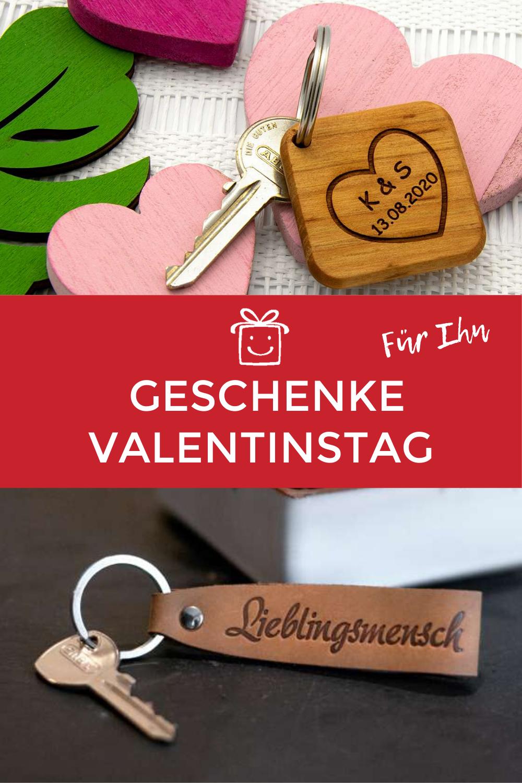 Valentinstag Geschenk Mann Valentinstag Geschenk Valentinstag Geschenk In 2020 Valentinstag Geschenk Fur Ihn Valentinstag Geschenk Mann Valentinstag Geschenk Basteln