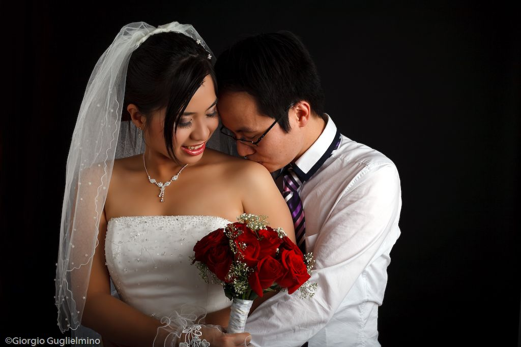GM Studio Offer A Tailored Wedding Photography Photo Shoot As Pre Session Or Unique Experience