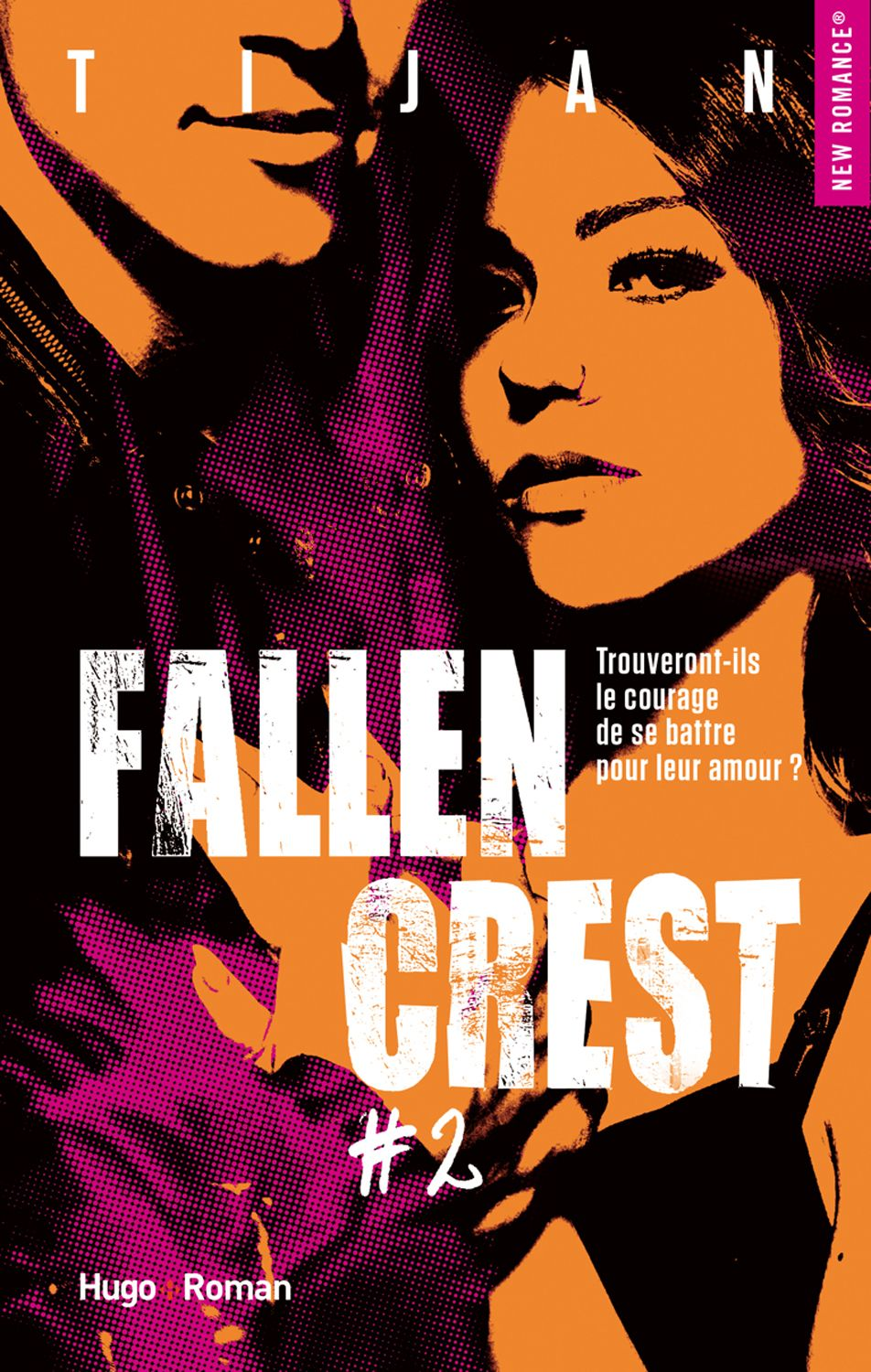 Fallen Crest Tome 2 Tijan 360 Pages Couverture Souple Serie Collection Fallen Crest Reference 00909656 Livre Lecture Tome Crest Ebooks Library