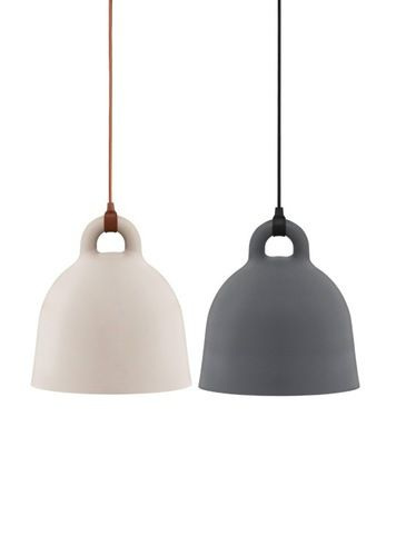 keramik lamper Scener fra en spisestue | Pinterest | Lights, Kitchens and Lampshades keramik lamper