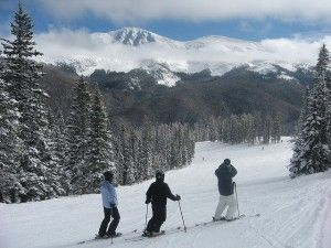 New Mexico Skiing pictures - Google Search