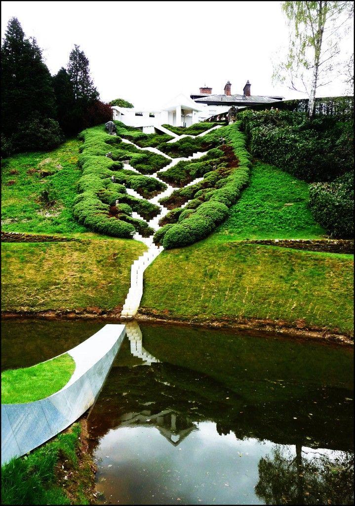 Most Strangest Gardens in the World | http://www.ealuxe.com/most-strangest-gardens-in-the-world/
