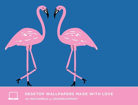 ali macdonald desktop   designlovefest