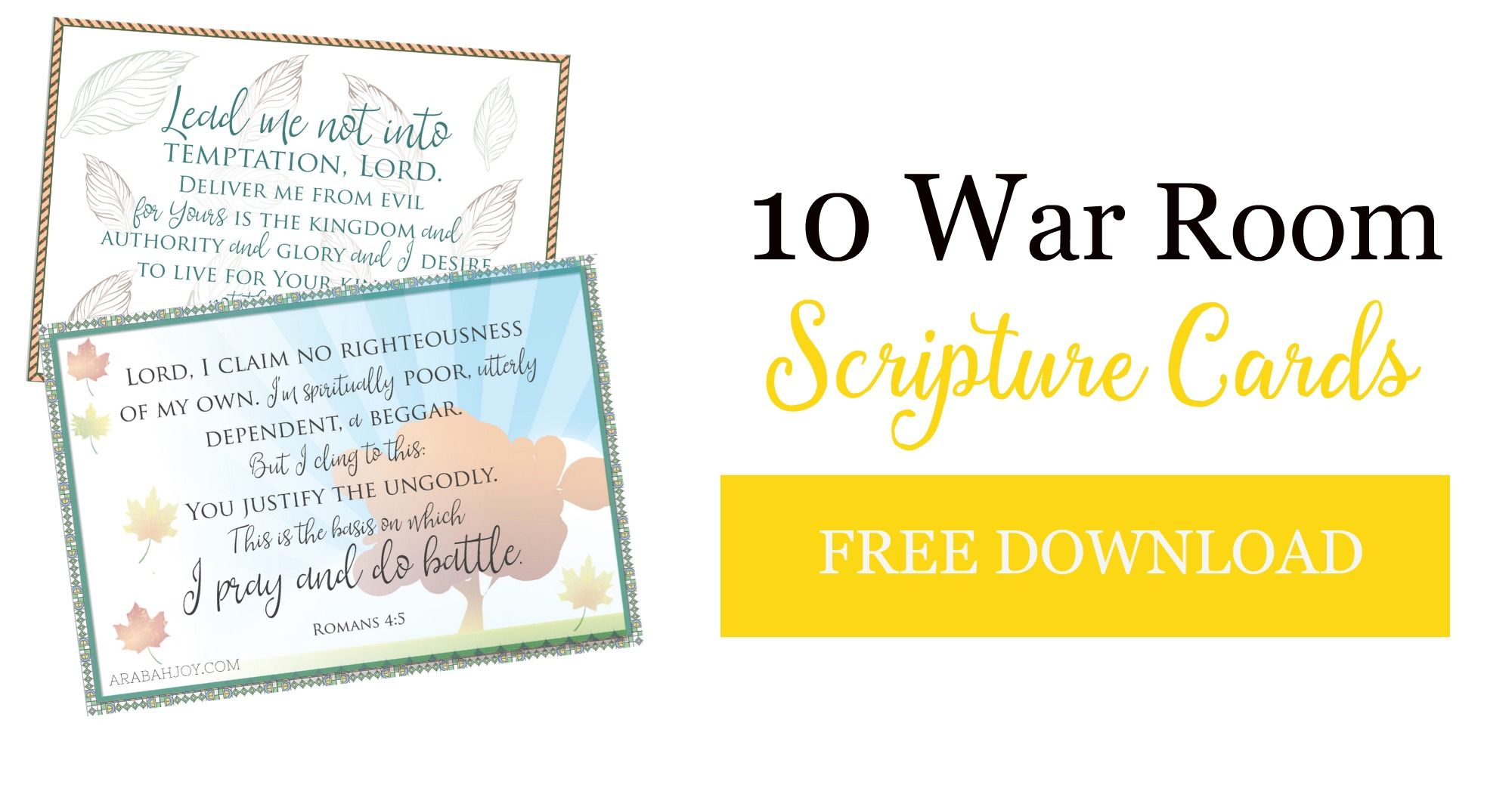 10 War Room Scriptures For Your War Room Prayer Strategy War Room Prayer Prayer Scriptures Prayer Strategies