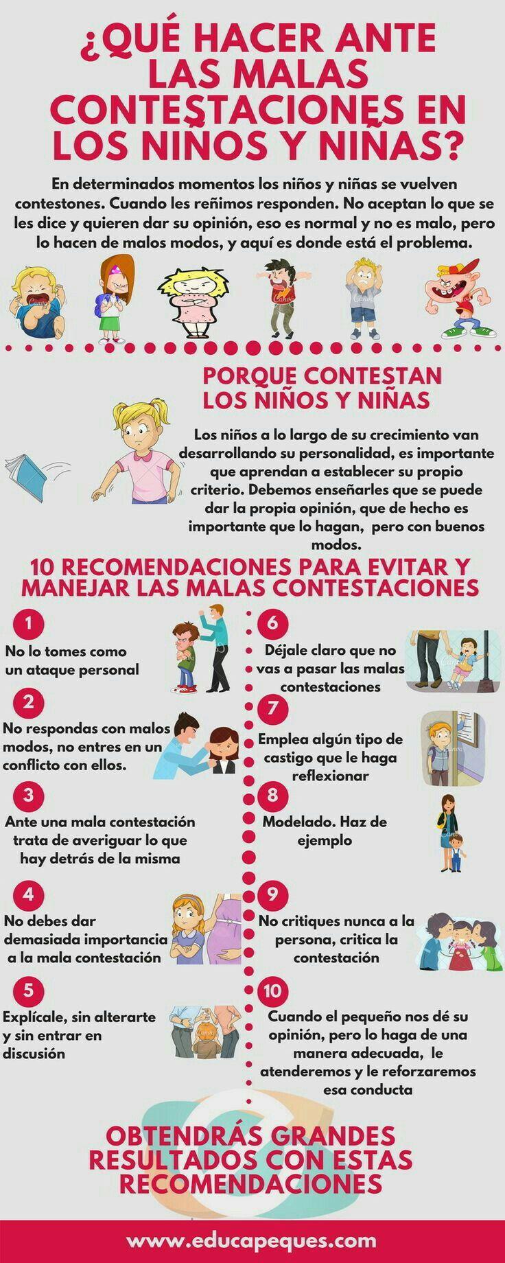 Pin De Dacia Ubillus En Educacion Infantil Educacion Emocional Infantil Educacion Educacion Emocional