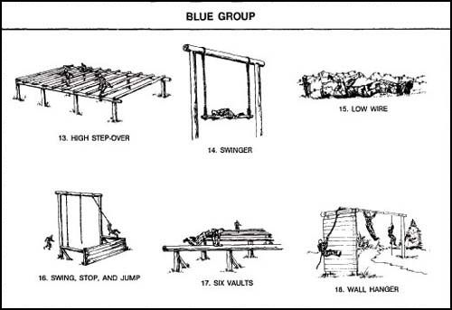 royal marines fitness manual pdf