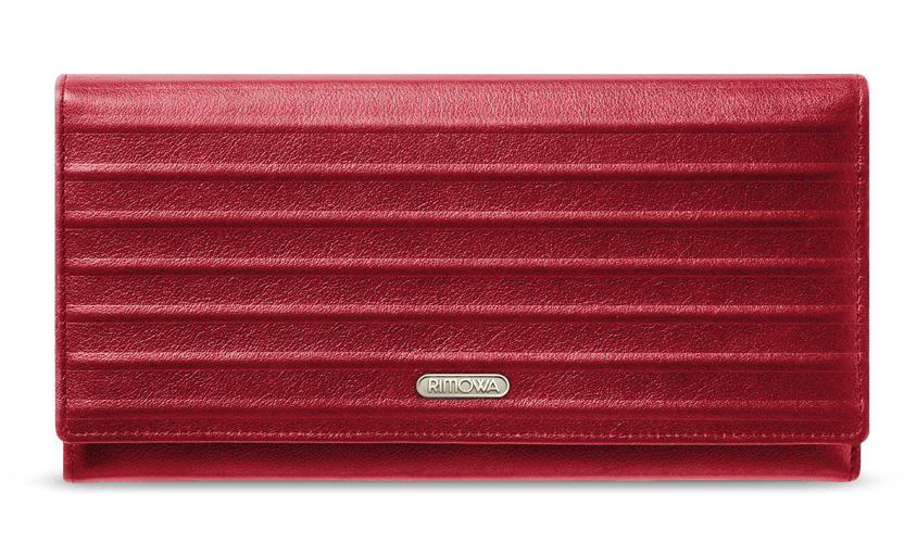 450fa000d Rimowa Women's Purse. – I'm not obsessed with staying on-brand ...