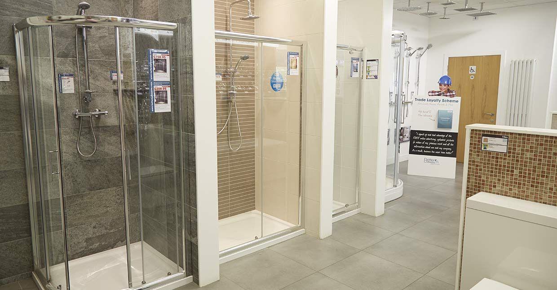 Bathroom Wall Panels Wigan Check More At Http://www.homeplans.club/2019/06/16/bathroom-wall-panels…   Bathroom Interior Design, Bathroom Interior, Amazing Bathrooms