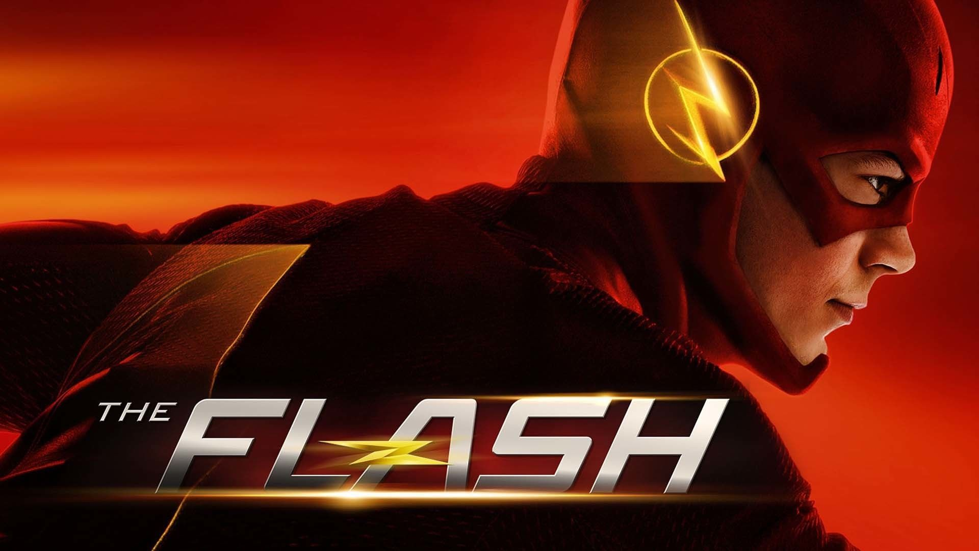 Download Free 10 Best The Flash Wallpapers imagens