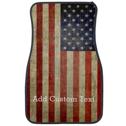 400 Best Usa Flag Patriotic Merchandise Custom Personalized Editable Flags Ideas Flag Usa Flag Patriotic