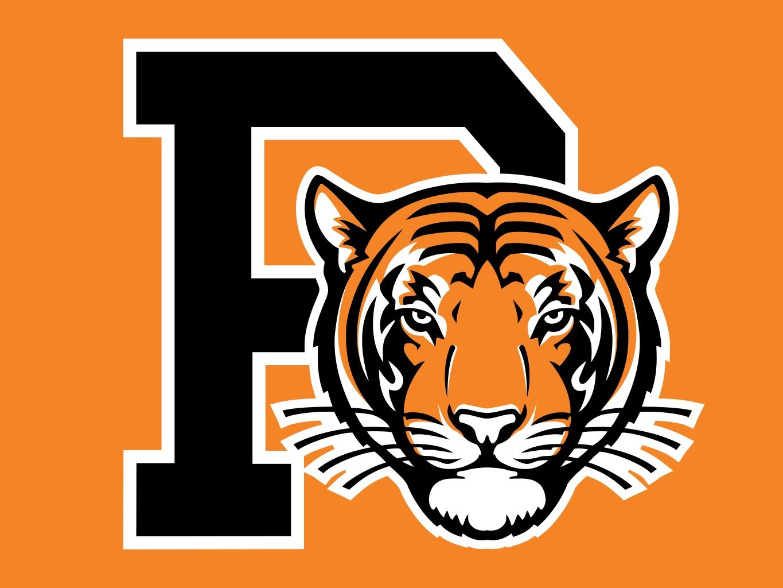 Princeton Tigers Ncaa Division I Ivy Leage Princeton New Jersey Princeton Tigers Tiger Art Princeton
