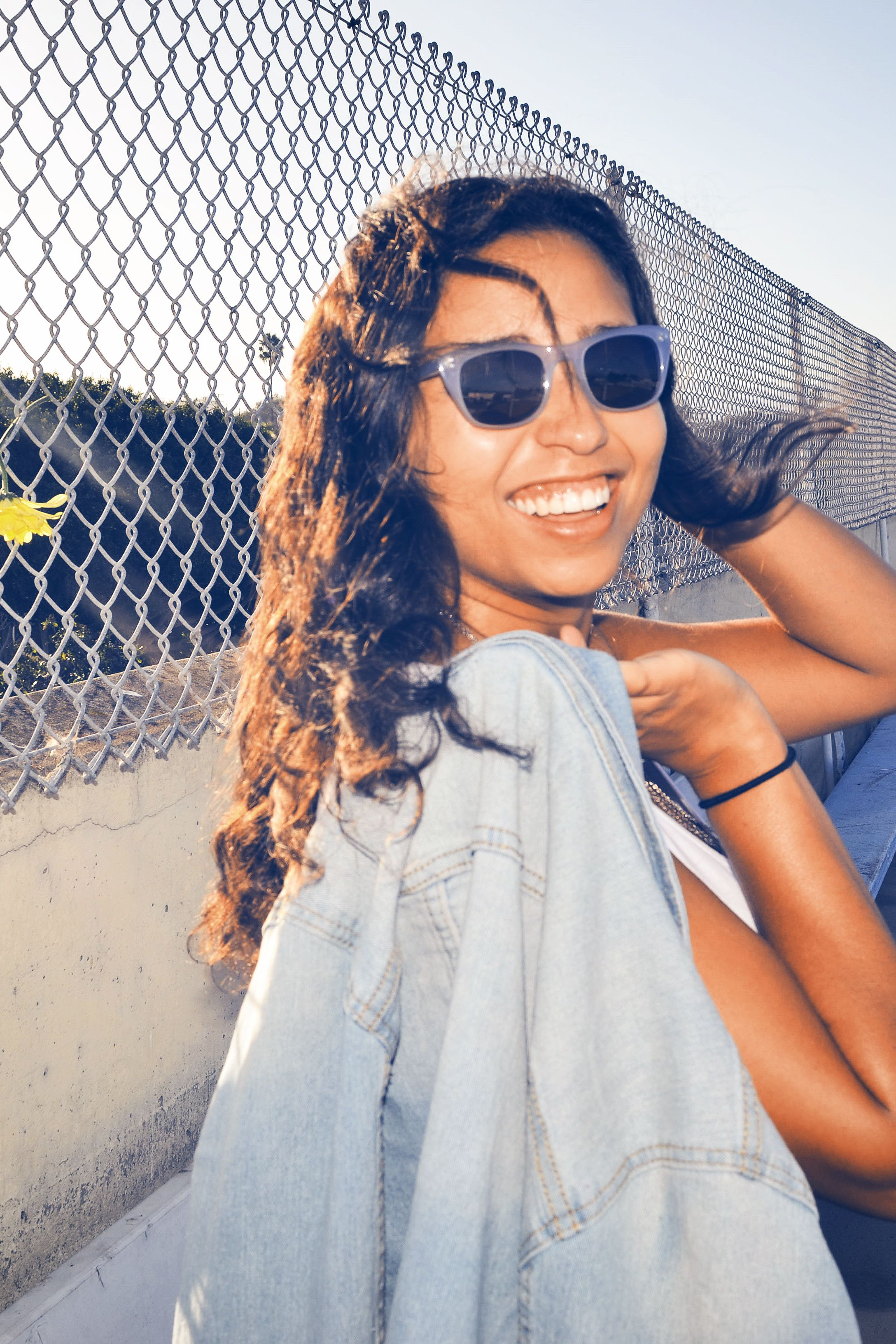 01ff106eaeb Glasses · Sunglasses · Share your smile with the world 😁 Frame  Maxine . .  . . .