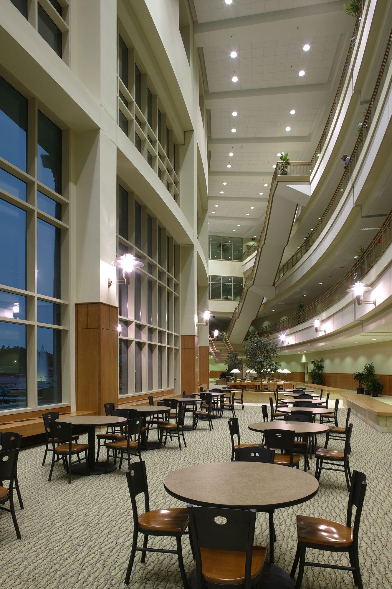 Baylor University Sciences