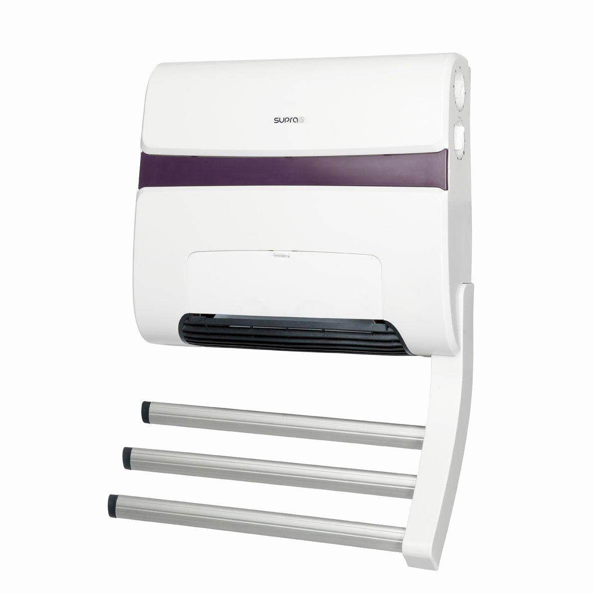 16 Chauffage Salle De Bain Castorama 168  Towel rack, Ironing