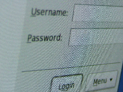 How To Create A Strong Password That You Will Not Forget Good Passwords Identity Theft Create Strong Password