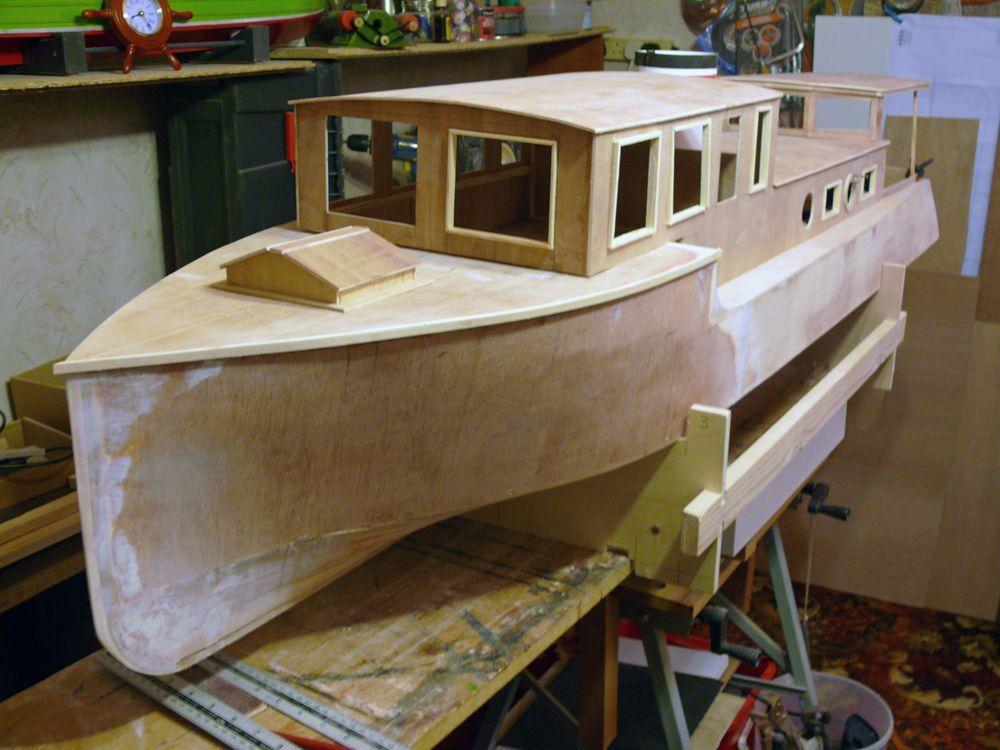 Do It Yourself Home Design: Homemade Pontoon Boat Plans Için Resim Sonucu