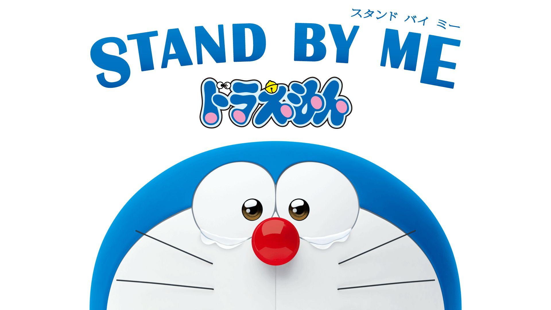 Doraemon Wallpaper For Iphone Hd Wallpapers Doraemon Wallpapers