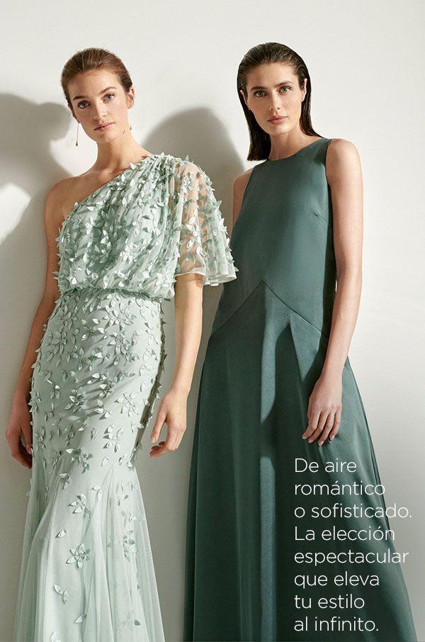21060b915b Vestidos de noche