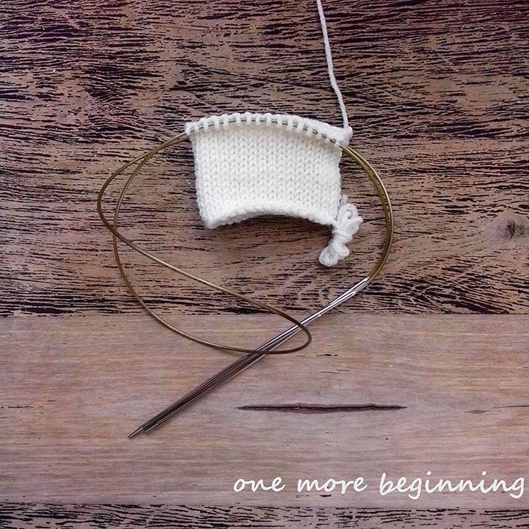 життя_схоже_на_плетиво life_life_knitting  beginning handmade handicraft handmood ukraine wood wool needl yarn україна iloveknitting