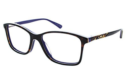 982f3294813 Oakley Showdown OX1098-0653 Tortoise Night Clear Demo 53 - http   todays