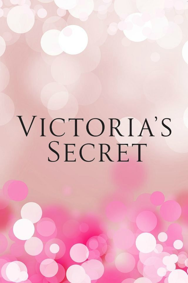 Victoriau0027s Secret Phone Wallpaper I Made, Feel Free To Use It!