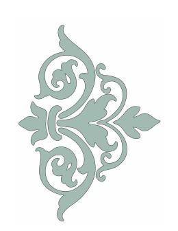 flourish-green-graphicsfairy.pdf