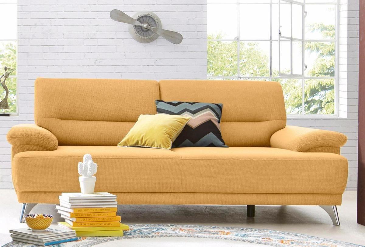 Malerisch Sofa Sitztiefenverstellung Beste Wahl Sit&more 3-sitzer, Ive Jetzt Bestellen Unter: Https://moebel