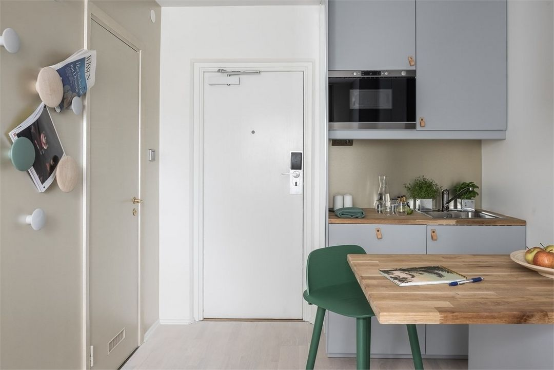 29 Meilleures Idees Sur Petits Espaces En 2021 Petit Appartement Deco Petit Appartement Appartement