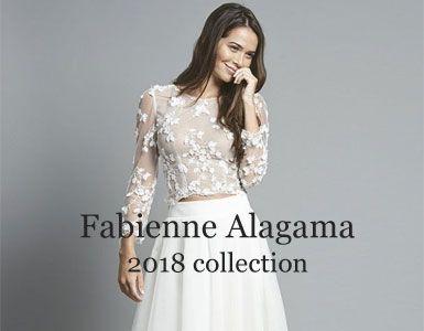 Fabienne Alagama 2018