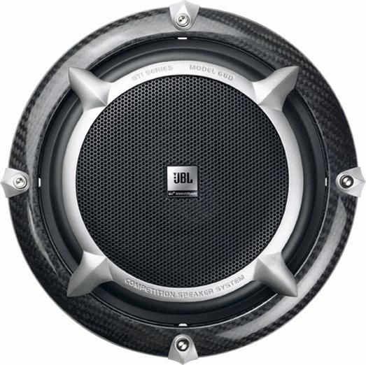 Audio Speaker Png Image Speaker Audio Speakers Audio