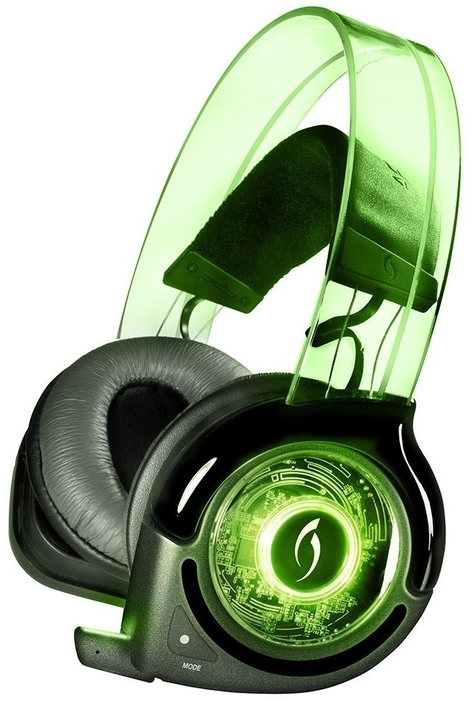 Afterglow Universal Wireless Headset Wireless Headset Best Gaming Headset Headset
