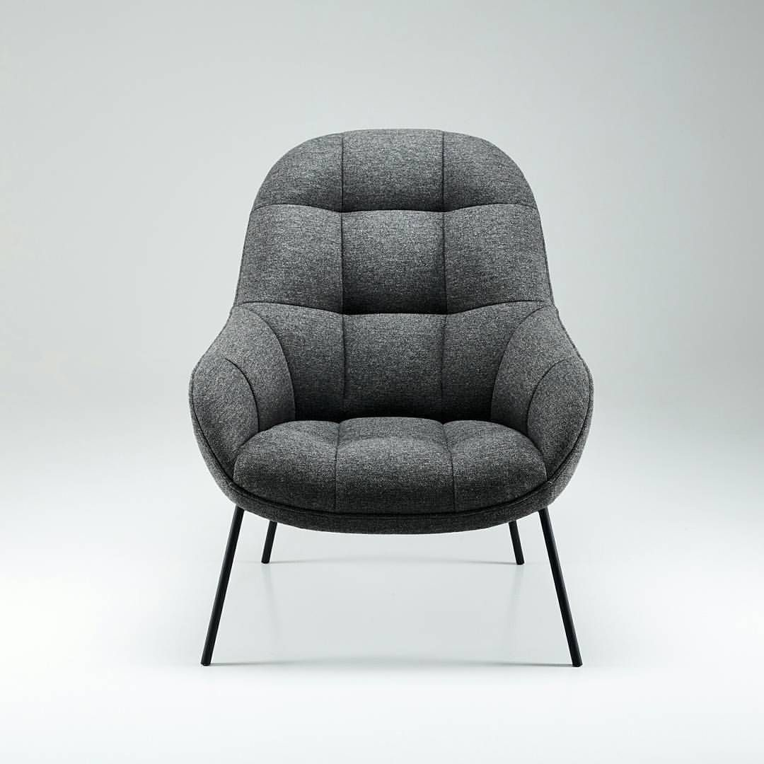 drechselstudio on instagram sweet comfort take a seat in the mango chair a slice of fun in