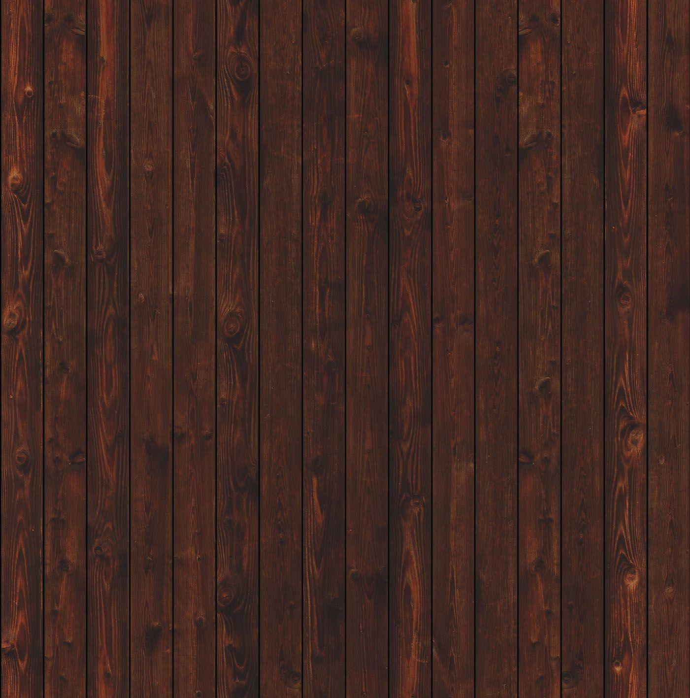 Texture Seamless Wood Mat Pinterest Texture Wood