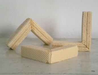 """Paul Shore and Nicole Root 