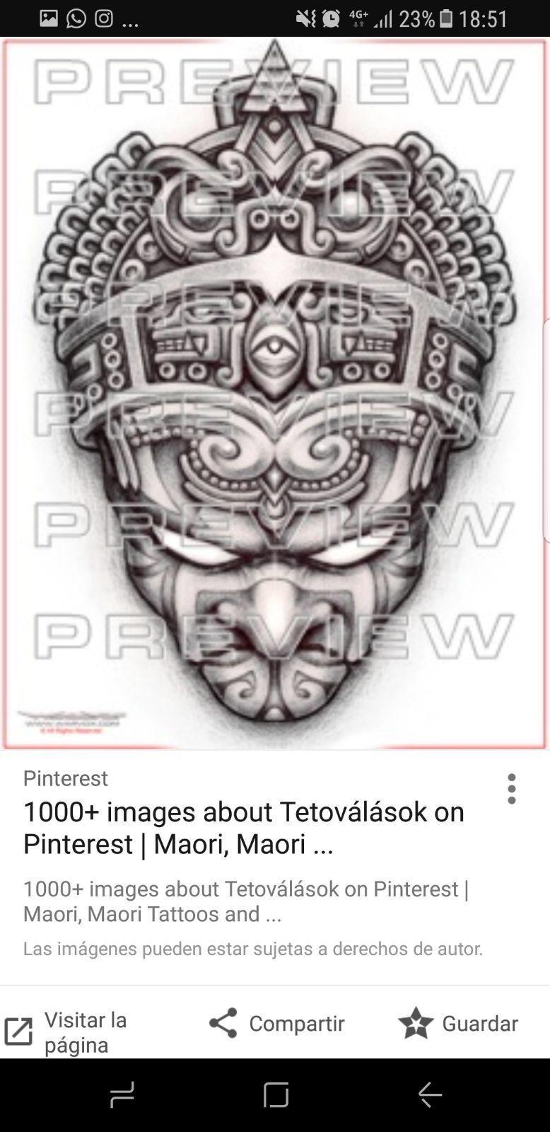 Hawaiiantattoossymbols hawaiian tattoos pinterest hawaiian hawaiiantattoossymbols biocorpaavc Image collections