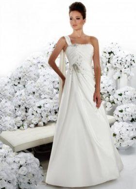 wedding dresses,evening dresses,prom dresses,ball gowns,homecoming dresses,bridesmaid dresses $159.99